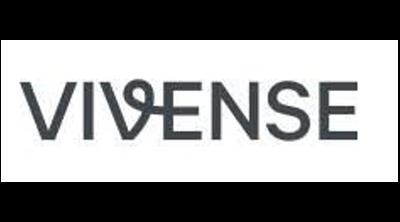 Vivense Logo