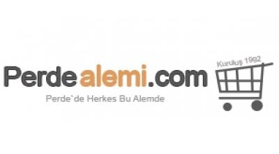 Perdealemi.com Logo