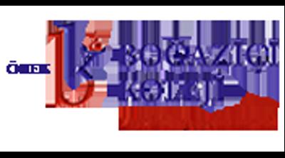 Boğaziçi Koleji Logo