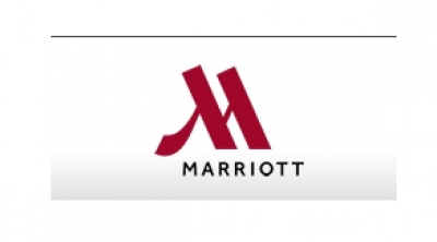 Marriott Hotels Logo