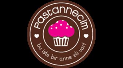 Pastannecim Logo