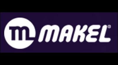 Makel Logo