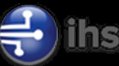 İhs Telekom Logo