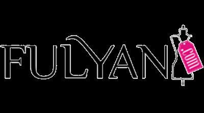 Fulyan Giyim Logo