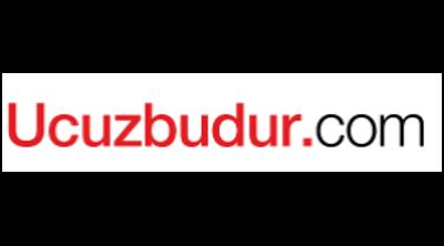 Ucuzbudur.com Logo