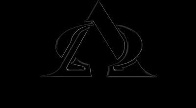 DurmaPlay Logo