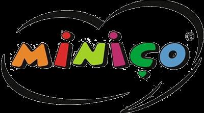 Miniço Logo