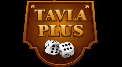 Tavla Plus Logo