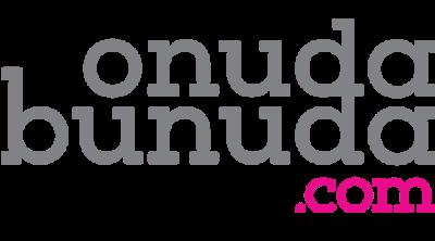 Onudabunuda.com Logo
