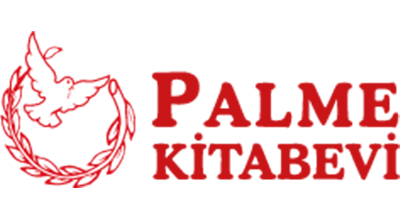 Palme Kitabevi Logo