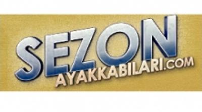 Sezonayakkabilari.com Logo