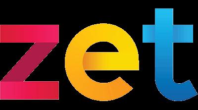 Zet.com Logo