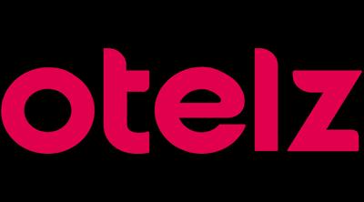 Otelz Logo