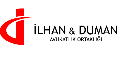 İlhan Duman Hukuk Bürosu Logo