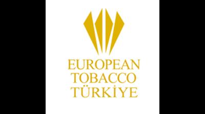 European Tobacco Logo