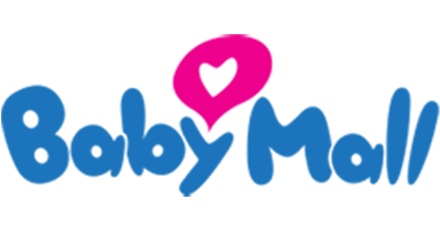 Baby Mall Logo