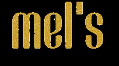 Meltem Şarkışlalı Logo