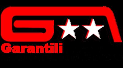 Garantiliarabam.com Logo
