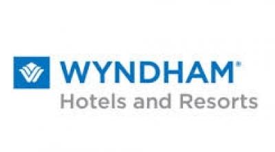 Wyndham Grand İstanbul Europe Logo