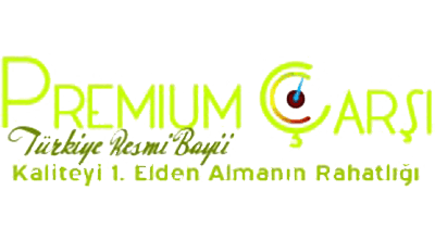 Premium Çarşı Logo