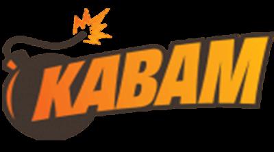 Kabam.com Logo