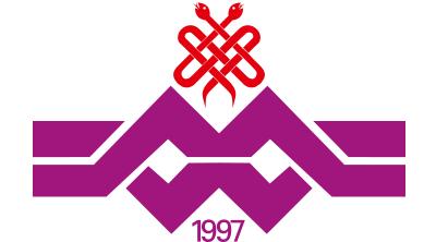Maltepe Üniversitesi Tıp Fakültesi Hastaneleri Logo