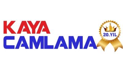 Kaya Camlama Logo