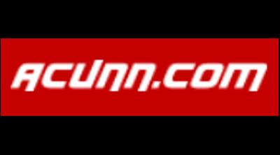 Acun Medya Logo