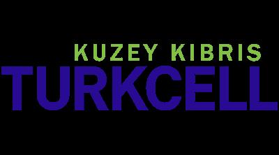 Kktcell Logo