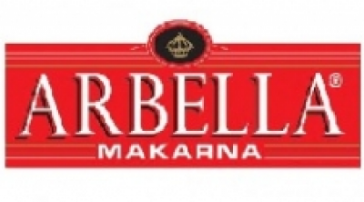 Arbella Makarna Logo