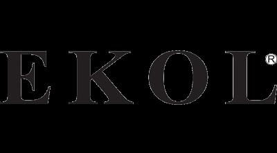 Ekol Giyim Logo