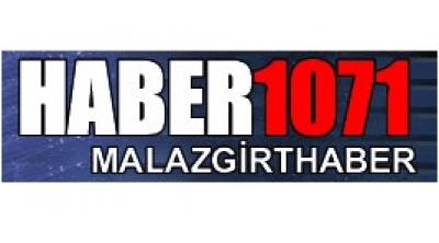 Haber1071.com Logo