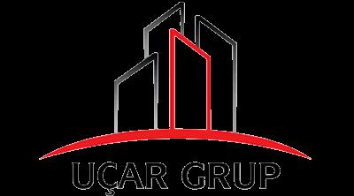 Uçar Grup Logo
