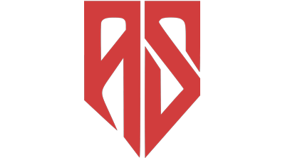 AnkSoft Logo