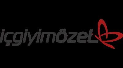 icgiyimozel.com Logo