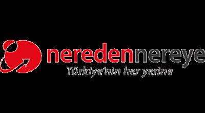 Neredennereye.com Logo