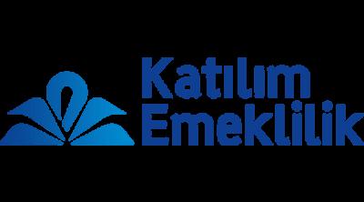 Katılım Emeklilik Logo