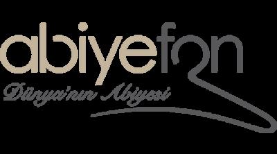 Abiyefon Logo