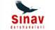 Sınav Dergisi Dersaneleri Logo
