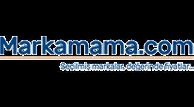 Markamama.com.tr Logo