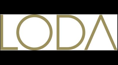 Loda Mobilya Logo