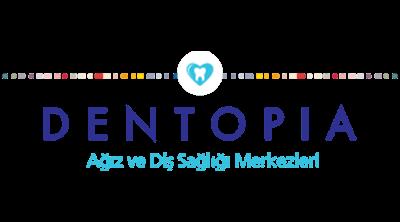 Dentopia Logo