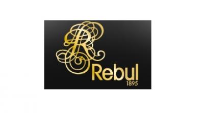 Rebul Logo