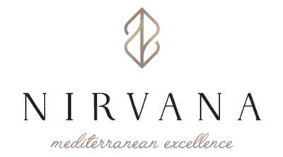 Nirvana Lagoon Villas Suites & Spa (Antalya) Logo