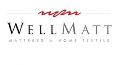 Wellmatt Logo