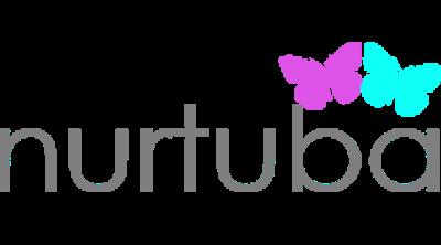 Nurtuba Logo