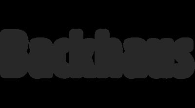 Backhaus Restaurant Logo