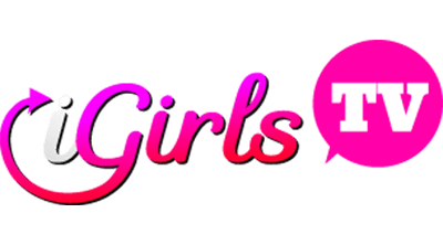 iGirls Tv Logo
