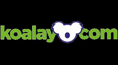 Koalay.com Logo