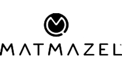 Matmazel Logo